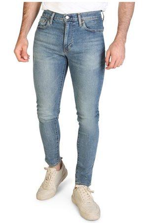 Levi's Mænd Skinny - Jeans 84558_SKINNY