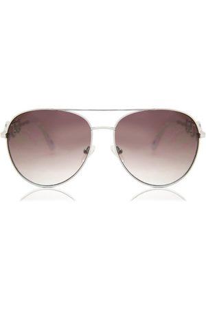 Guess Mænd Solbriller - GF 6114 Solbriller