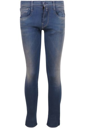 Replay Jeans 000.661 s23