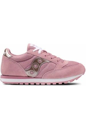 Saucony Sneakers - SNEAKERS