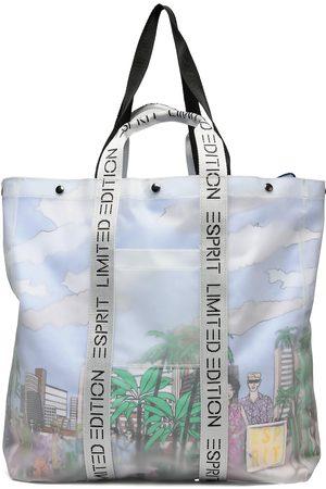 Esprit Bags Shopper Taske