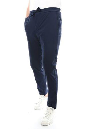 Manuel Ritz 3032P2952-213139 sweatpants