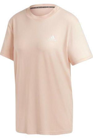 adidas Kvinder Træning t-shirts - Tee shirt sport