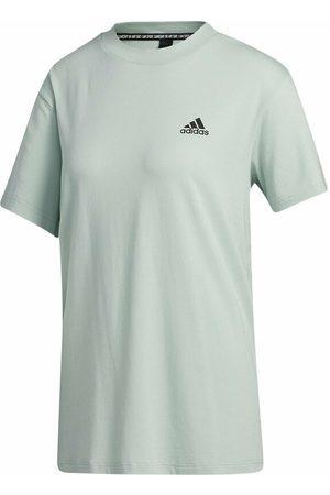 adidas Tee shirt coton sport