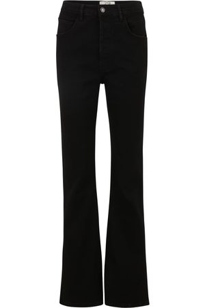 Free People Jeans 'FRENCH GIRL