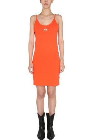 Alpha Industries Kvinder Casual kjoler - DRESS