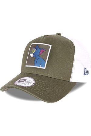 New Era Mænd Hatte - Hat