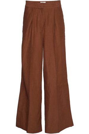 Second Female Lia Trousers Vide Bukser