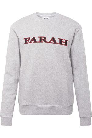 FARAH Sweatshirt 'PALM