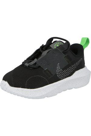 Nike Sportswear Sneakers 'Crater Impact