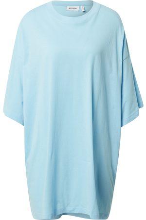 WEEKDAY Oversized bluse