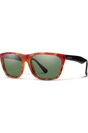 Smith Mænd Solbriller - TIOGA Polarized Solbriller
