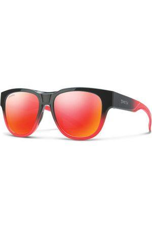 Smith Mænd Solbriller - ROUNDER Solbriller