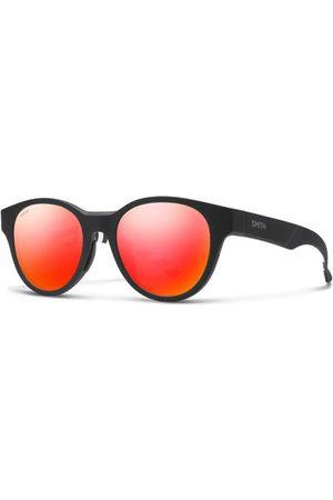 Smith Mænd Solbriller - SNARE Solbriller