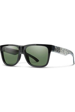Smith Mænd Solbriller - LOWDOWN 2 Solbriller