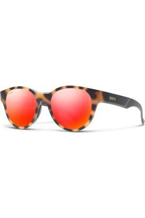 Smith Mænd Solbriller - SNARE Polarized Solbriller