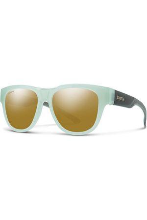 Smith Mænd Solbriller - ROUNDER Polarized Solbriller