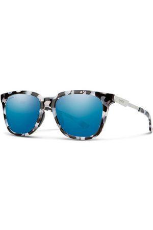 Smith Mænd Solbriller - ROAM Solbriller
