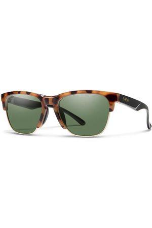 Smith Mænd Solbriller - HAYWIRE Solbriller