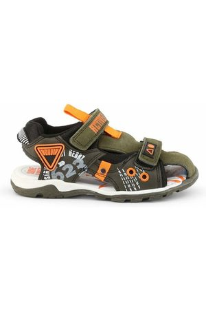 shone Sandals 6015-032
