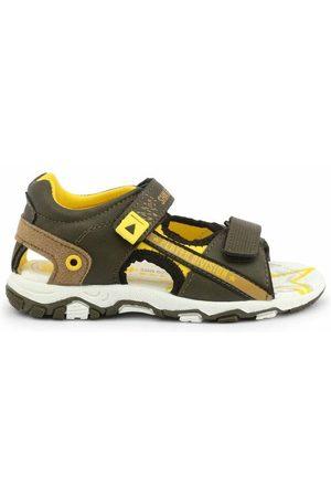 shone Sandals 1638-030