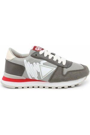 SHONE Sneakers 617K-015