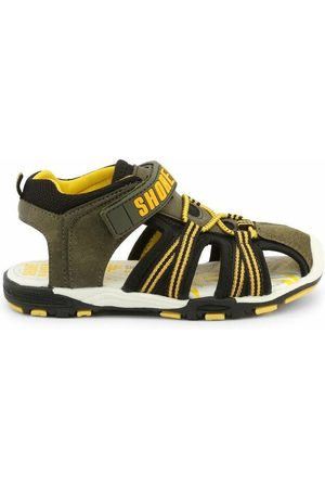 SHONE Sandals 3315-030