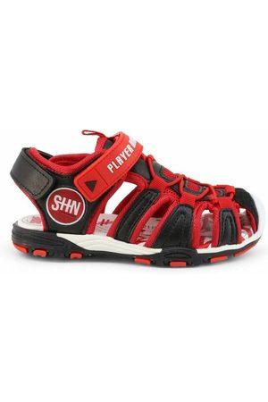 SHONE Sandals 3315-031