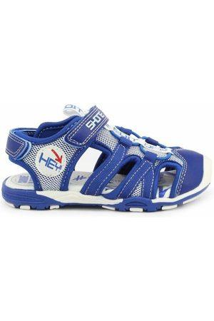 shone Sandals 3315-035