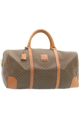 Celine Vintage Travel bag