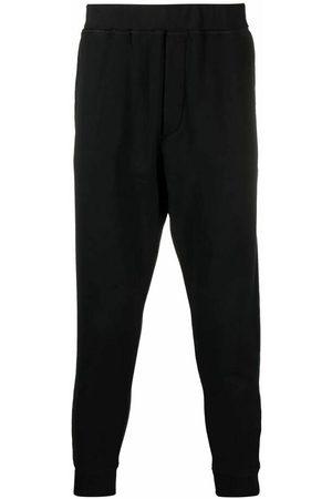 Dsquared2 Mænd Joggingbukser - Trousers