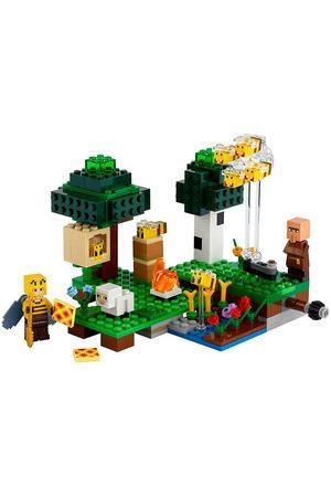 LEGO Wear Minecraft - Bifarmen 21165 - 238 Dele