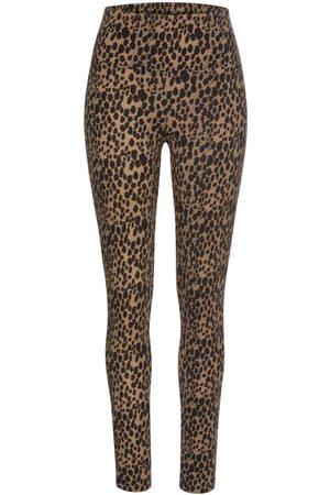 BUFFALO Kvinder Leggings - Leggings