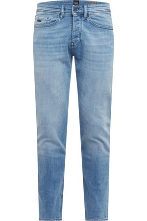 BOSS Casual Jeans 'Taber