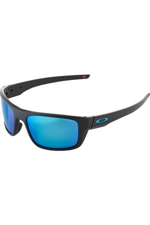 Oakley Mænd Solbriller - Sportssolbriller 'DROP POINT