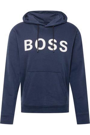 HUGO BOSS Sweatshirt 'Zeefast
