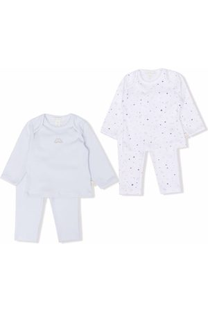 MARIE CHANTAL Pyjamassæt i to dele