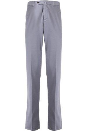 PT01 Bukser med smalle ben