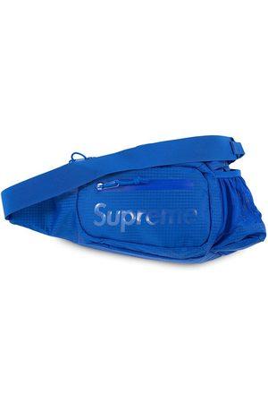 Supreme Sling skuldertaske