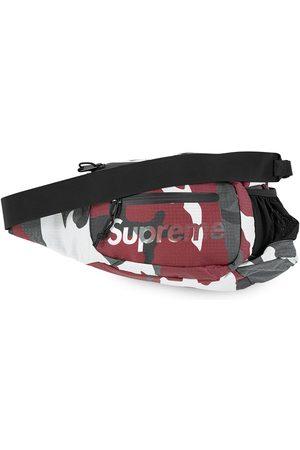 Supreme Skuldertasker - Sling skuldertaske