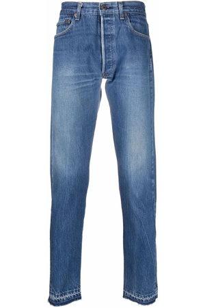 GALLERY DEPT. 5001 jeans med smal pasform