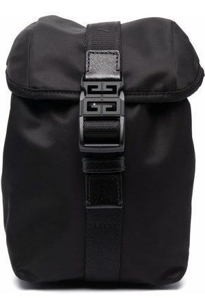 Givenchy Mænd Rygsække - 4G rygsæk med snoretræk