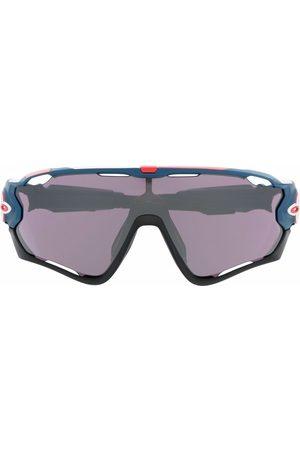 Oakley Mænd Solbriller - Jawbreaker mono solbriller