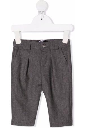 Balmain Drenge Chinos - Bukser med lige ben