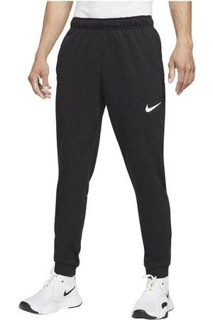 Nike Pantalon Dri-FIT