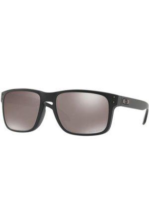 Oakley OO9244 HOLBROOK Asian Fit Polarized Solbriller