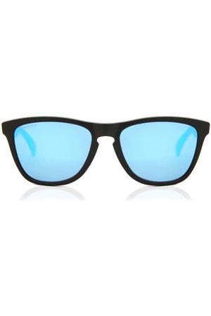 Oakley OO9245 FROGSKIN Asian Fit Solbriller