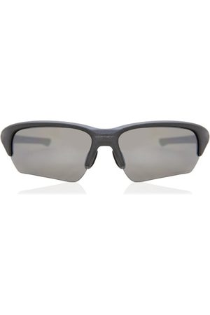 Oakley OO9372 FLAK BETA Asian Fit Polarized Solbriller
