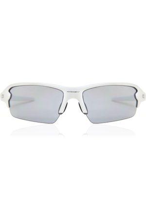 Oakley OO9271 FLAK 2.0 Asian Fit Solbriller