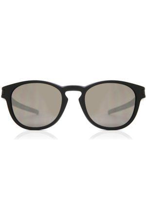 Oakley OO9349 LATCH Asian Fit Solbriller